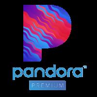 Pandora apk, Pandora mod apk, Pandora premium apk, Pandora One apk